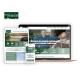 Project Direct   Webdesign   Website bouwen   Grafische vormgeving   SEO   Hosting   Wordpress training   Logo design   SSL Certificaten   Website onderhoud