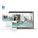 Project Direct | Webdesign | Website bouwen | Grafische vormgeving | SEO | Hosting | Wordpress training | Logo design | SSL Certificaten | Website onderhoud